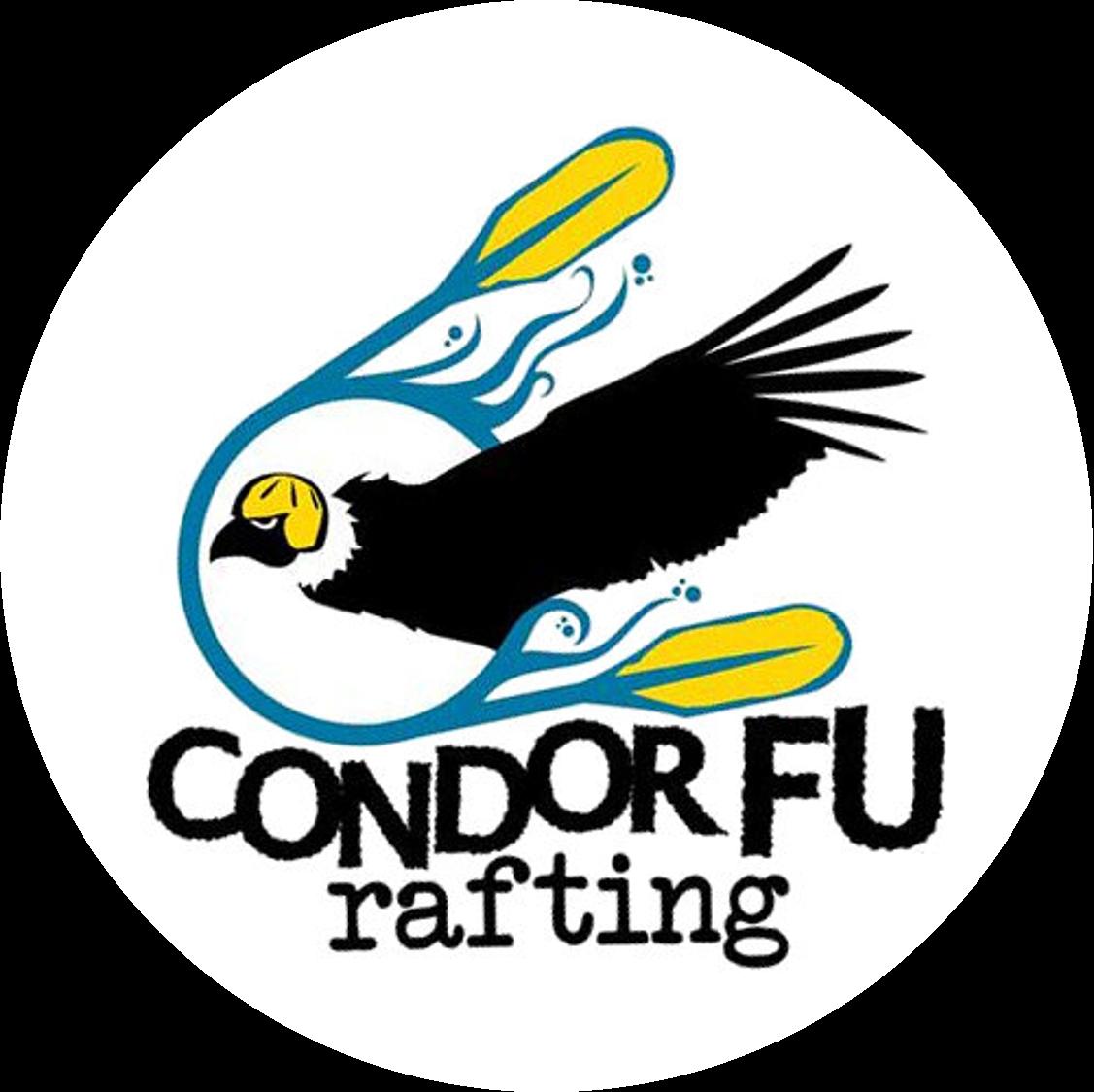 condorfu